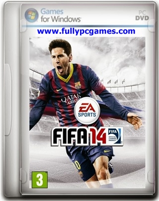 7 version full fifa download for windows free games