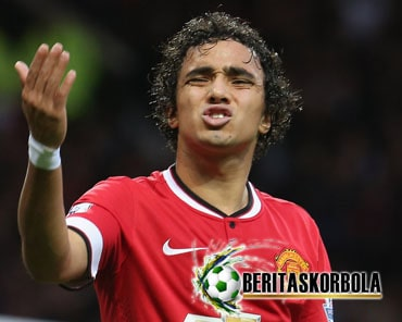 Berita Skor Bola – Saran Rafael Untuk Kebijakan Transfer Mantan Klubnya
