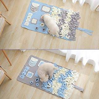 brinquedos para cães destrutivos
