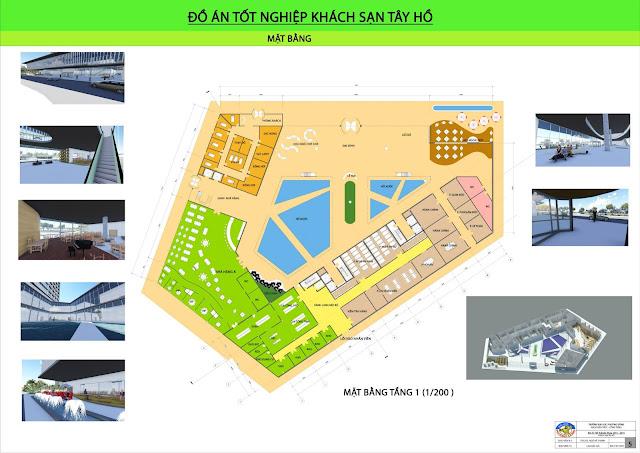 gach bong-11187230_765816400205608_4799665076252780333_o Đồ án tốt nghiệp KTS - Khách sạn Tây Hồ