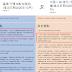 【新增保障功能】多重危疾保,解決最怕買左保唔到?