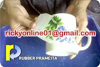 gambar mug gelas gambar mug jar gambar mug karakter gambar mug keren gambar mug line  gambar mug polos gambar mug putih gambar mug putih polos gambar mug ulang tahun gambar mug ultah gambar mug unik harga mug gambar foto mug  (5)