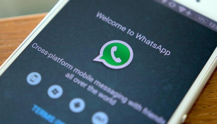 Gara-gara Pasang Iklan, WhatsApp Terancam Ditinggalkan Pengguna