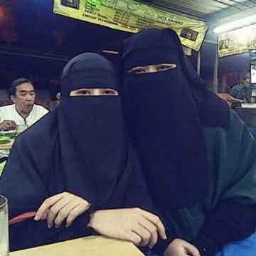 ارقام بنات سعوديات للغزل