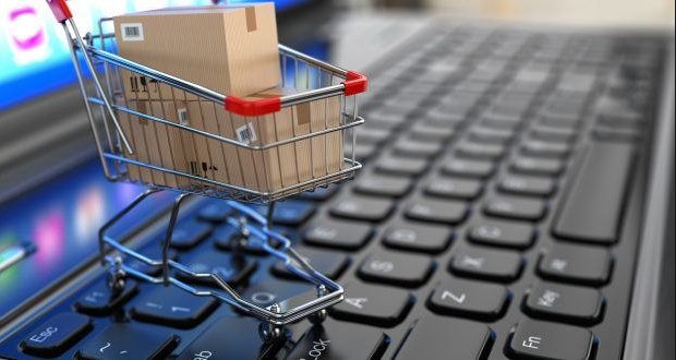 Online Trading, What is online shopping?