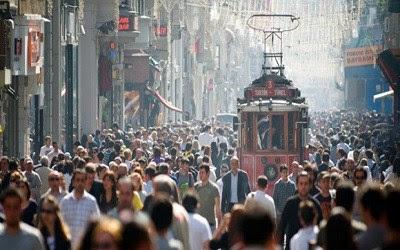 مزايا العيش والاستثمار في المدينة - The advantages of living and investing in the city