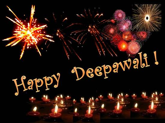 Happy-Deepawali-2016