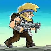 https://1.bp.blogspot.com/-Usv8kOQYdG4/XpByZc8T4sI/AAAAAAAAA24/y5LXBh6FLxQfKlfD5EurJTy54ehTt2UzQCLcBGAsYHQ/s1600/game-metal-soldiers-2-mod.webp