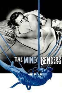 Watch The Mind Benders Online Free in HD