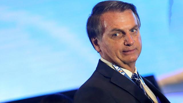 """Bolsonaro sobre la decisión de Trump de restaurar aranceles a Brasil: """"Espero que nos comprenda y no nos penalice"""""""