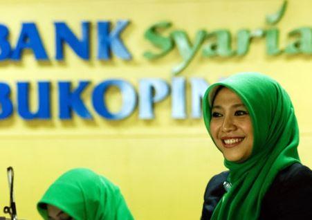 Alamat Lengkap dan Nomor Telepon Kantor Bank Bukopin Syariah di Mojokerto