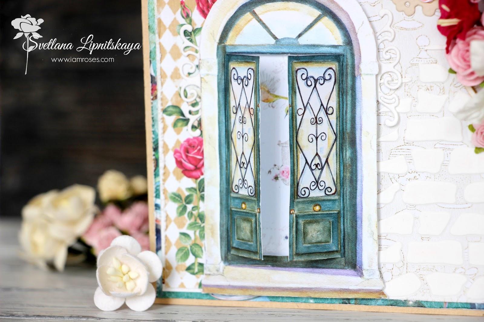 Гифы спасибо, открытки на дверь