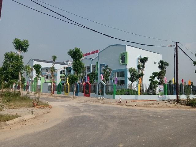 truong-mam-non-newton-kindergarten-thanh-ha-5
