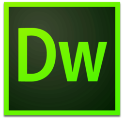 Adobe Dreamweaver CC 2017 v17.5.0.9878 Full Version