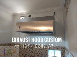harga-exhaust-hood-murah-area-pondok-gede-cp-0812-1396-5753