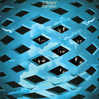 Pinball Wizard by The Who (1969)