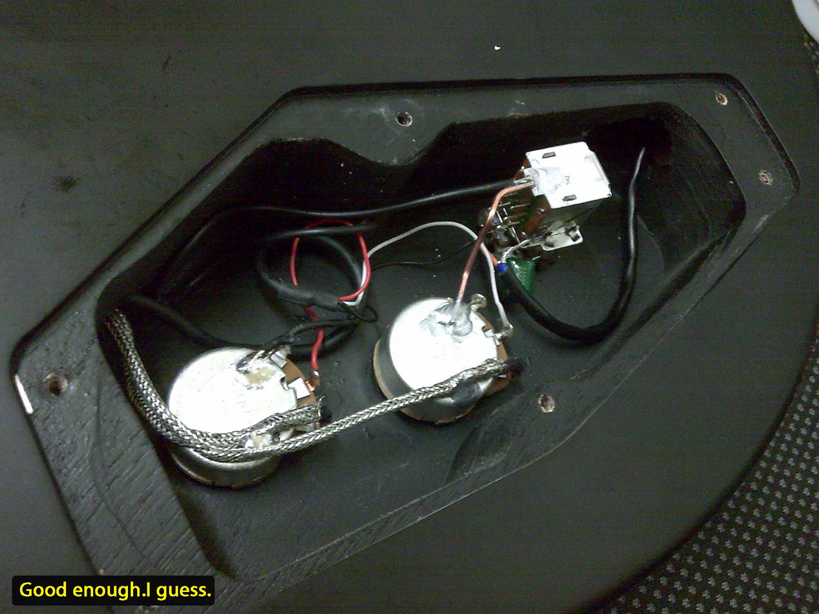 esp ltd ec 256 wiring diagram accel hei distributor membaiki dan repair gitar amp sewaktu dengannya
