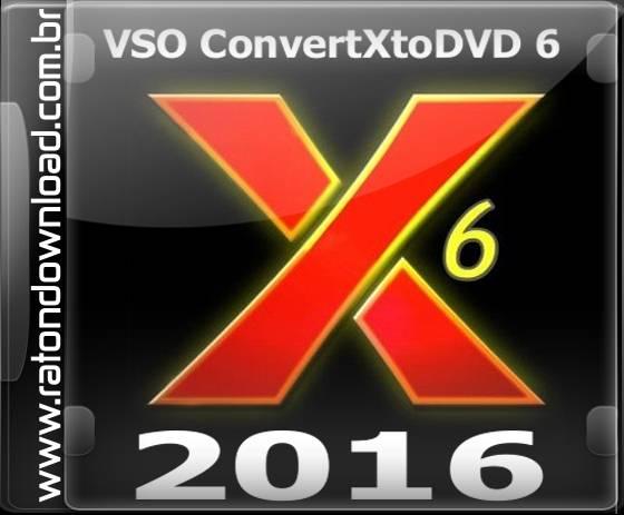 convertxtodvd 6 crackeado