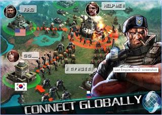 Last Empire-War Z v1.0.92 MOD APK