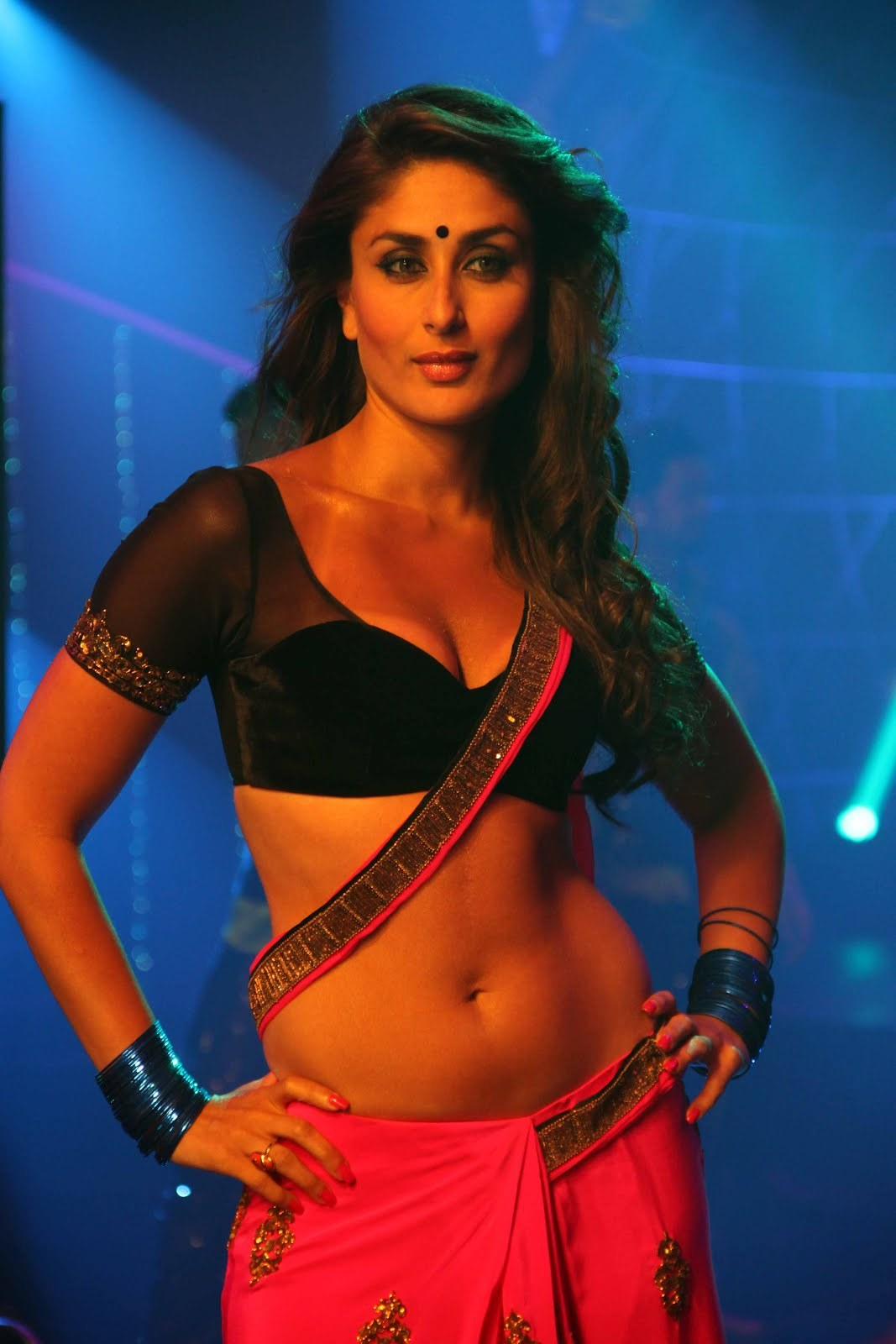 Xxx Movies Kareena 92