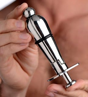 http://www.adonisent.com/store/store.php/products/petite-stainless-steel-locking-anal-plug