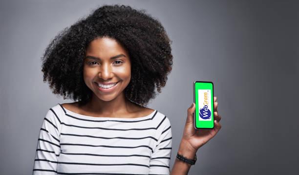 Développement d'application Mobile, WEBGRAM, meilleure entreprise / société / agence  informatique basée à Dakar-Sénégal, leader en Afrique, ingénierie logicielle, développement de logiciels, systèmes informatiques, systèmes d'informations, développement d'applications web et mobiles