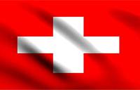 IPTV SWITZERLAND,iptv switzerland m3u,iptv list switzerland,iptv links switzerland,iptv links switzerland,smart iptv switzerland