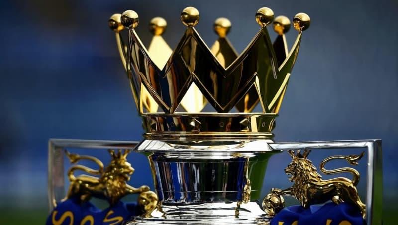 شرح كأس لعبة فانتازي الدوري الإنجليزي