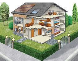 Universo da minera o mineralogia rochas minerais casa - Ideas para construir casas campo ...