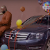 New Video|Nadia Mukami Ft Sanaipei Tande-Wangu|Download Video Mp4