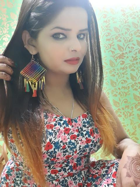 Call girls in Mahesh Nagar