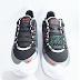 TDD208 Sepatu Pria-Sepatu Casual -Sepatu Nike  100% Original