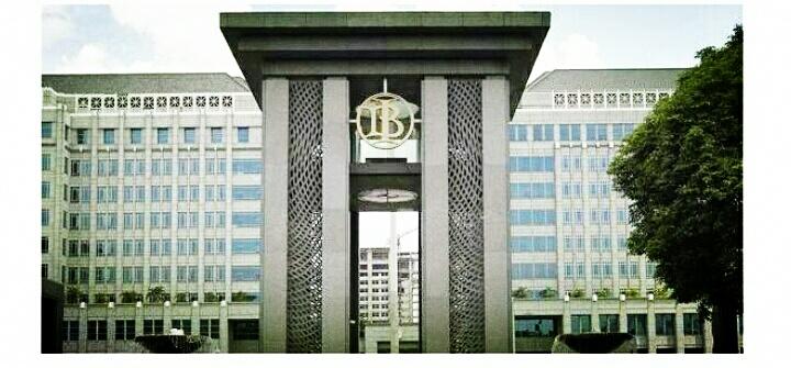 Pengertian, jenis, dan peran bank indonesia