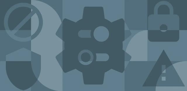 تنزيل App Ops - Permission manager  إدارة الوصول إلى التطبيقات للاندرويد