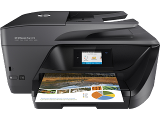 HP OfficeJet Pro 6978 driver download Windows, HP OfficeJet Pro 6978 driver download Mac, HP OfficeJet Pro 6978 driver download Linux