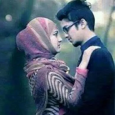 [*Love DP*] Romantic Couple WhatsApp DP Profile Pics For