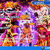 OFICIAL DRAGON BALL TENKAICHI TAG TEAM  MOD COM MENU PERMANENTE [PARA ANDROID E PC PPSSPP]+DOWNLOAD/DESCARGA DBZ TTT