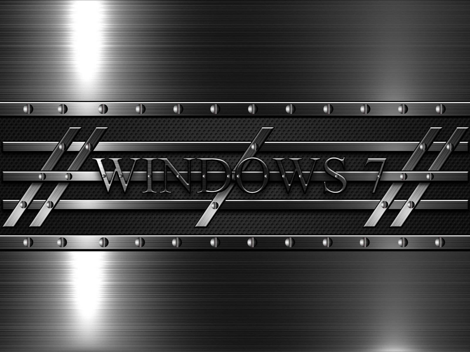 تحميل ويندوز 7 للماك