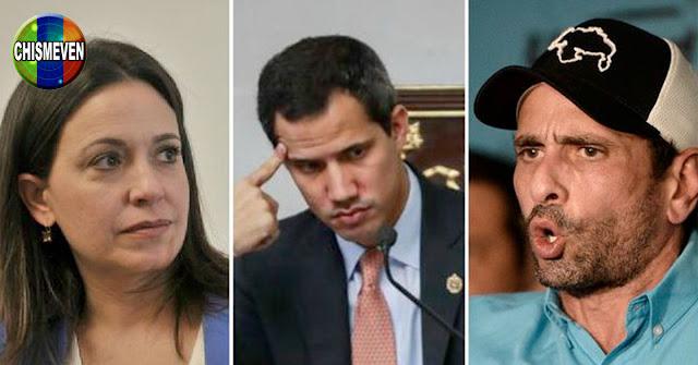 Medios de Comunicación venezolanos atacados si informan a favor o en contra