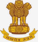 Gondia  jobs,latest govt jobs,govt jobs,latest jobs,jobs,maharashtra govt jobs,Jr Clerk and Peon jobs
