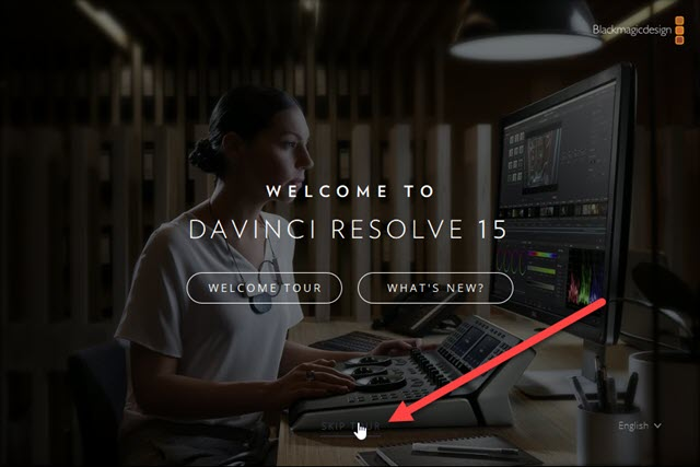 davinci-resolve-tour
