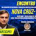Apoiadores Lançarão Comitê em Apoio a Presidenciável Jair Bolsonaro
