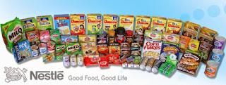 Lowongan Kerja 2018 Terbaru di Karawang PT Nestle Indofood Citarasa Indonesia
