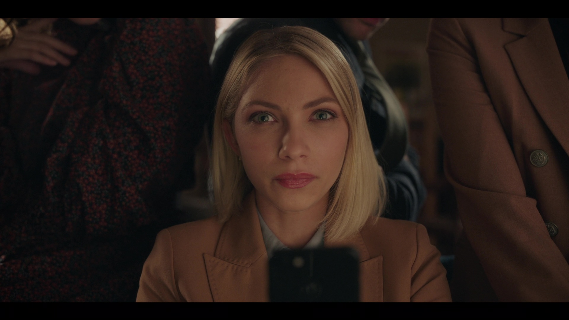 Gossip Girl (2021) Temporada 1 1080p WEB-DL Latino