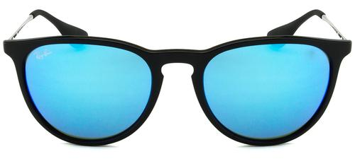 Coisas da Erica Lima  SUCESSO  Os modelos de óculos de sol da Camila ... 5af2aec412