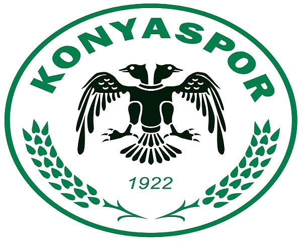 Konyaspor'da Teknik Direktör Adayları Kim?