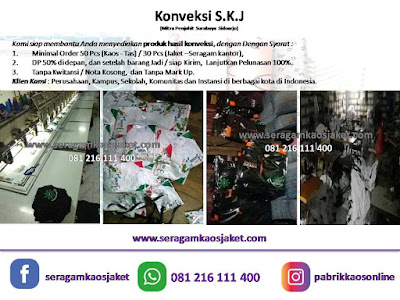 Tempat Pembuatan Baju Kaos Sablon di Surabaya, Alamat Tempat Pembuatan Kaos Sablon di Surabaya, Konveksi Kaos Sablon di Surabaya, Konveksi Kaos Sablon Surabaya, Pesan Kaos Sablon di Surabaya, Order Kaos Sablon Surabaya, Vendor Kaos Sablon di Surabaya, Harga Kaos Sablon di Surabaya