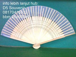 souvenir kipas, souvenir kipas bordir, souvenir kipas jepang besar, souvenir pernikahan mewah, souvenir pernikahan murah