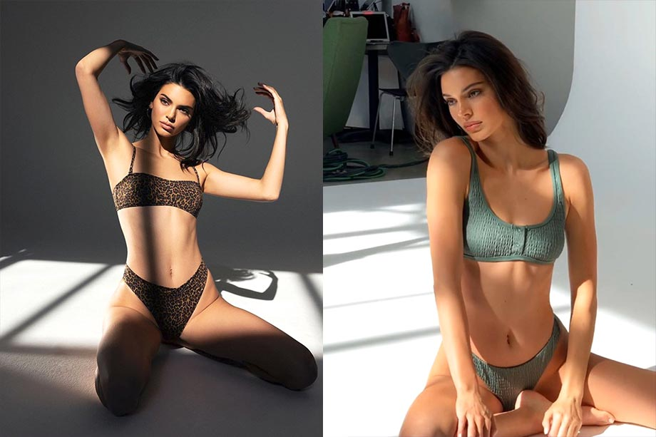 Search Results Images for kendall jenner hot