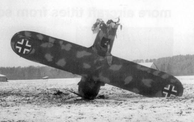 Fiat-CR-42AS-Falco-NSG20-crash-landed-Fr